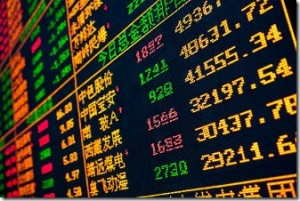 Are Market Indexes Providing a Misleading Portrait of the Economy?