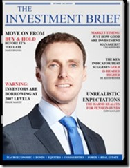 the_investment_brief