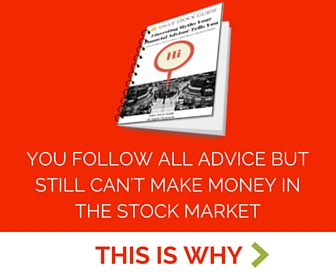 5 Investing Myths - Avoid these to make money in the stock market