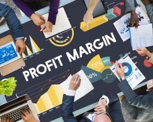 What is Profit Margin and How Do You Use it to Analyze Stocks?
