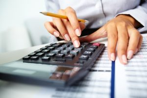 Dividend Payout Ratio – What is it and Why is it Important for Investors?