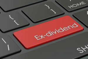Ex Dividend Date: How to Know When You will Receive Your Dividend?
