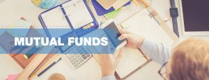Different Types of Mutual Funds You Should Know About