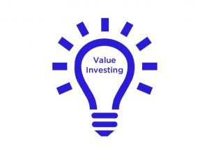 Why Value Investing Works and will Continue to Work?