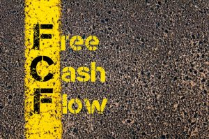 What is Free Cash Flow? How to Find One?