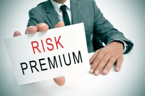 What is Risk Premium?