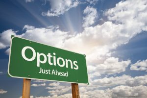 Investing in the Stock Options: What You Need to Know