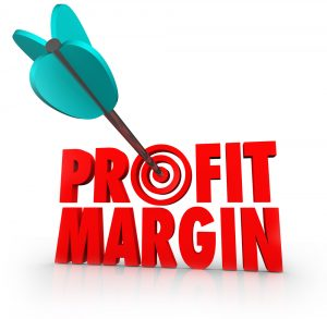 How to Calculate Profit Margin?