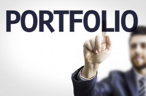 Modern Portfolio Theory Explained