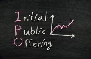 How to Buy Pre-IPO Shares before a Company goes Public?