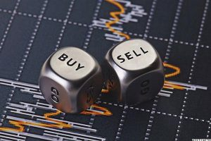 Buying and Selling Stock: Buy Price is More Important than Sell Price