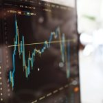 Cheap Stocks to Buy Now, May 2021 – 35 Small Cap Stocks that are Cheap Today
