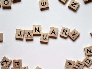 January Effect: What is the January Effect in Stocks?