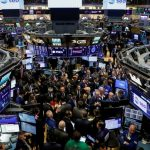 Best Stocks to Invest In – 4 Large Cap Dividend Stocks that May be Good Value – May 2021