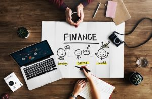 5 Common Financial Mistakes Businesses can Avoid