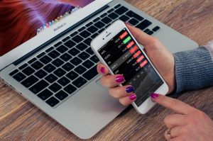 Piotroski F-Score: A Quick Way to Find Great Value Stocks