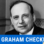 The Graham Checklist: How to Use it and Find Highly Profitable Value Stocks