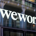 Life After the Fiasco: Could WeWork Revive its Bungled IPO in 2020?