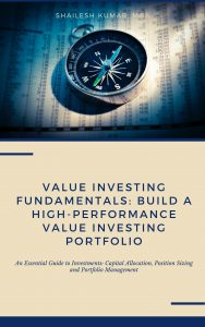 Value Investing Fundamentals