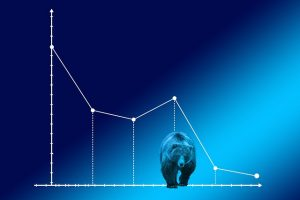 Is the 2020 Bear Market a Value Investor's Paradise?